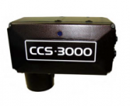 プロセス用オンライン水分計 CCS3000