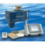 プロセス用オンライン水分・多成分計 IR3000型