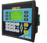 工業用オンライン粘度計 MIVI9600シリーズ