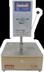 コーンプレート型粘度計 ニューライン NuLine